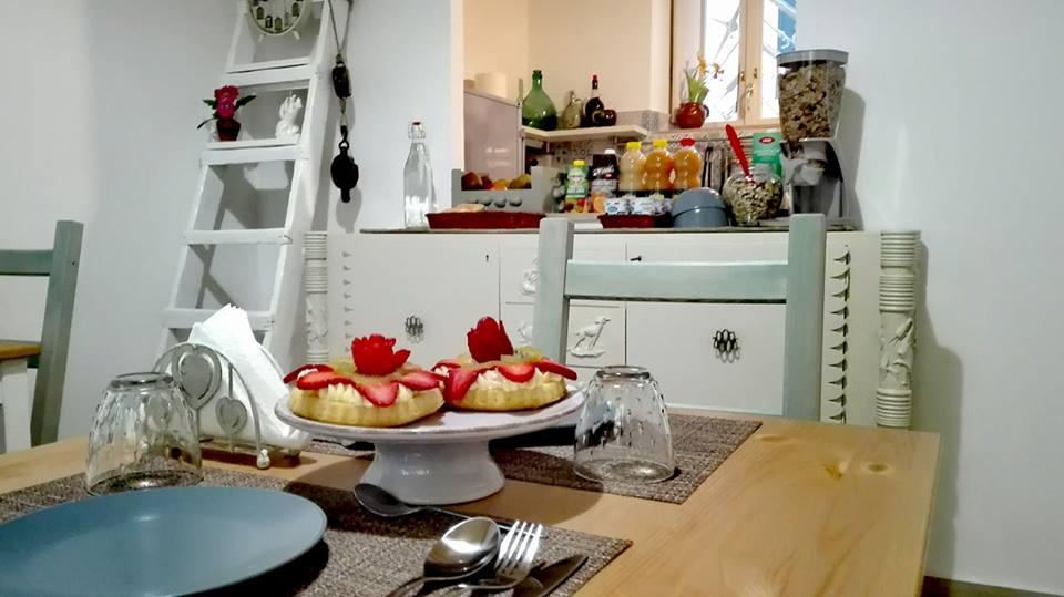 colazione-bb-mastro-francesco